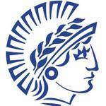 Logo for Folkeuniversitetet